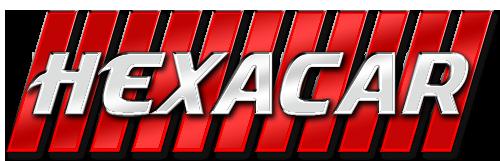 Hexacar
